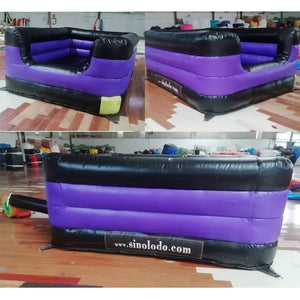 sinolodo-inflatable-airpit-purple