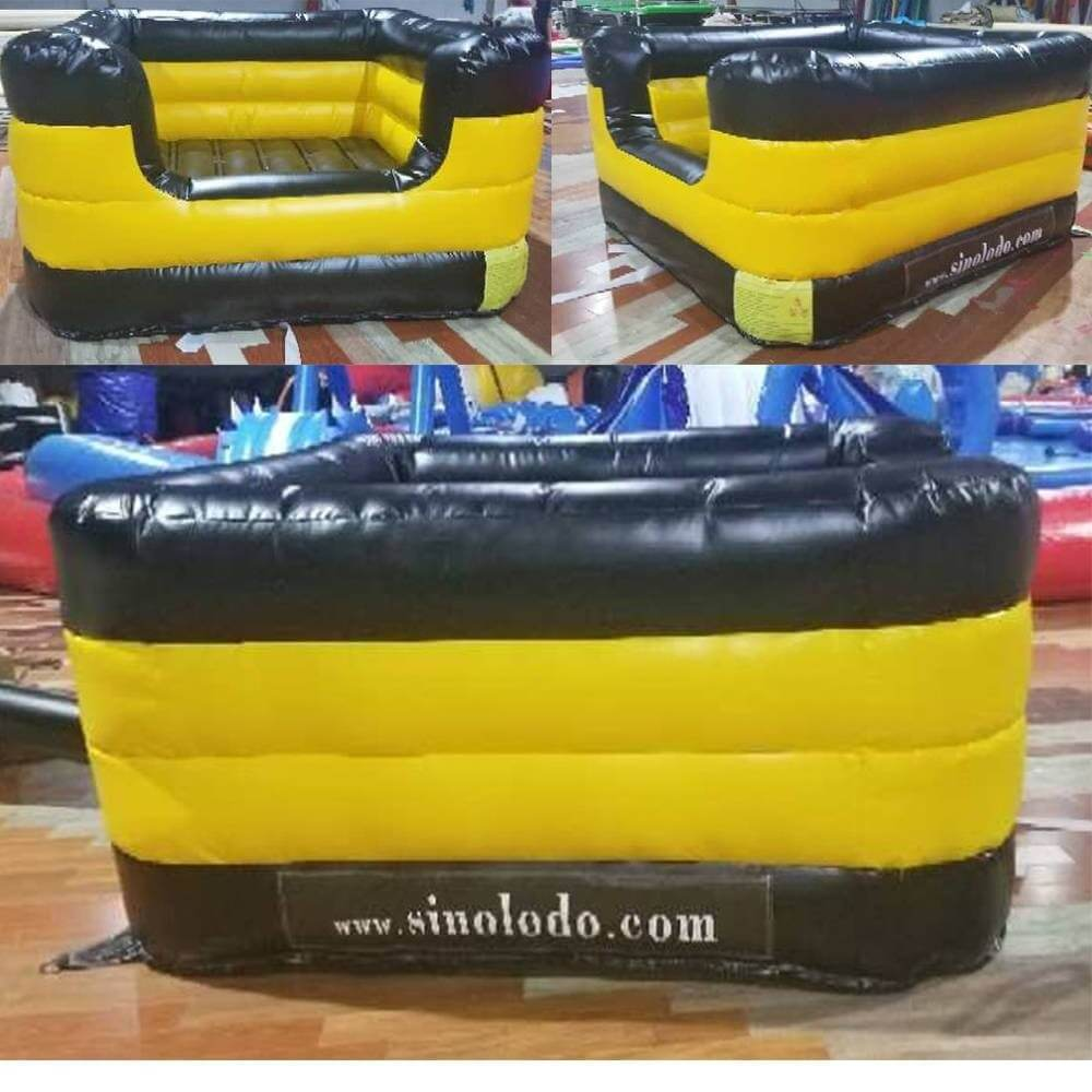 sinolodo-inflatable-airpit-yellow