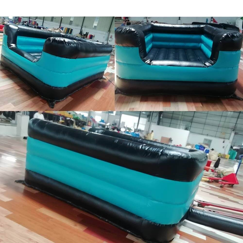 sinolodo-inflatable-airpit-iceblue