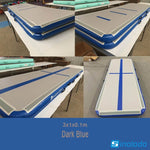 sinolodo-airfloor-10ft-long-3.3ft-wide-blue