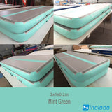 sinolodo-airfloor-10ft-long-3.3ft-wide-mint