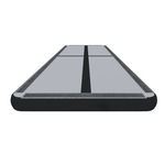 sinolodo-airfloor-10ft-long-3.3ft-wide-black