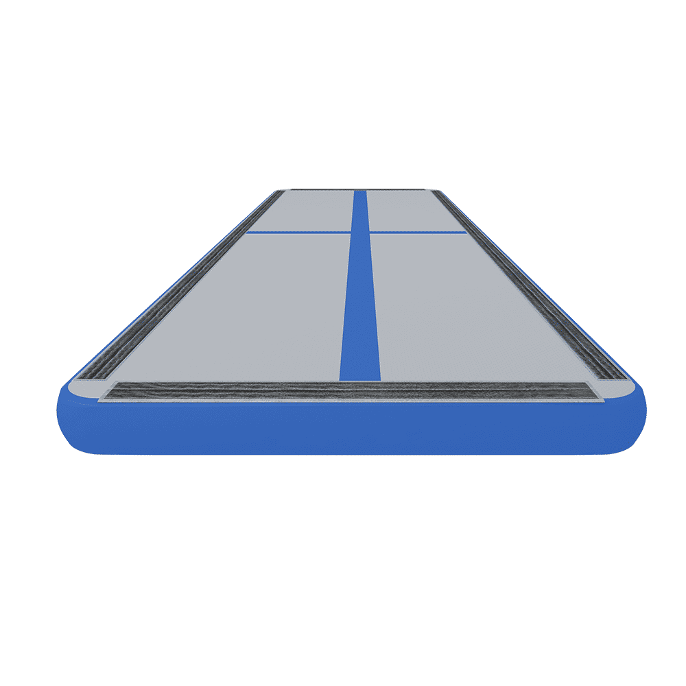 sinolodo-airfloor-10ft-long-3.3ft-wide-darkblue