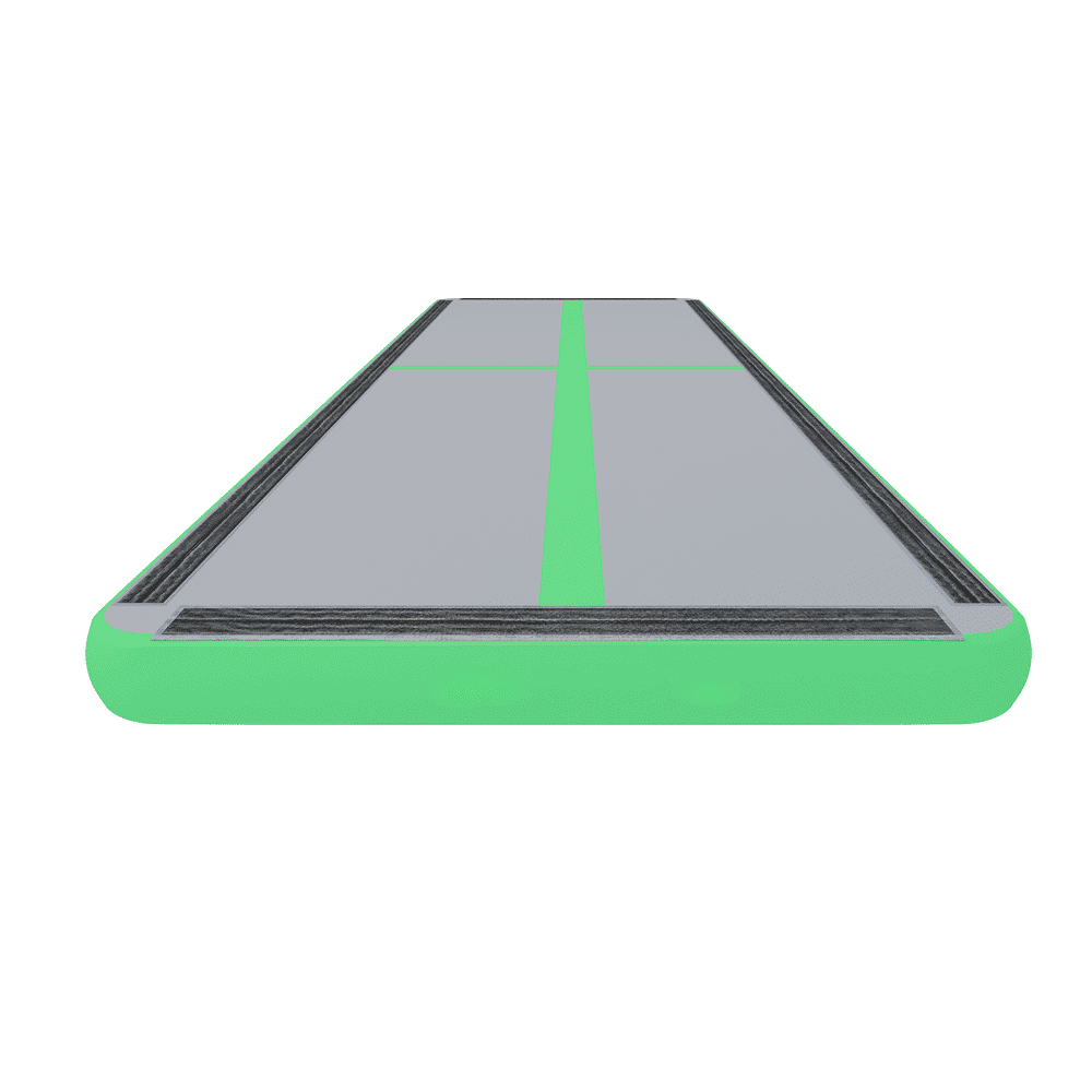 sinolodo-airfloor-10ft-long-3.3ft-wide-green