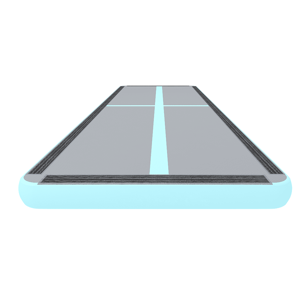 sinolodo-airfloor-10ft-long-3.3ft-wide-iceblue