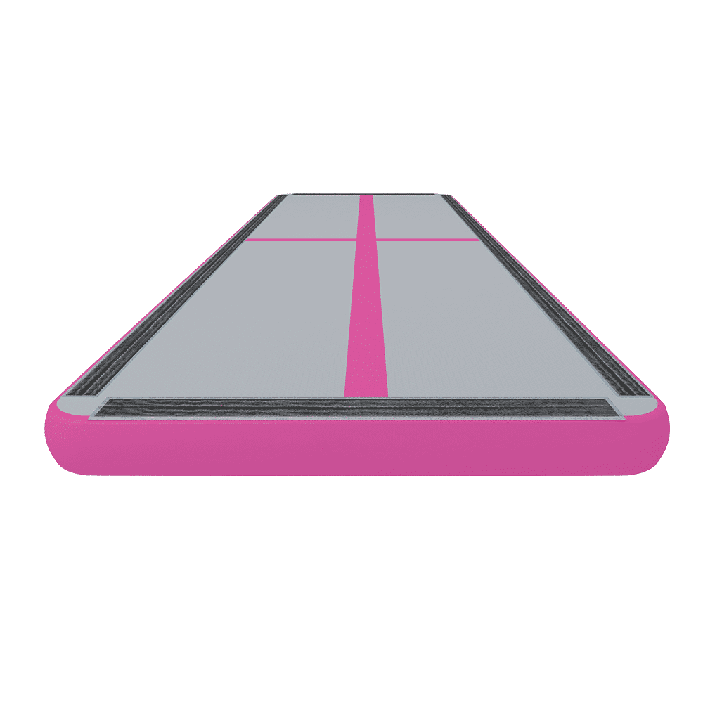 sinolodo-airfloor-10ft-long-3.3ft-wide-pink