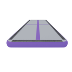 sinolodo-airfloor-10ft-long-3.3ft-wide-purple