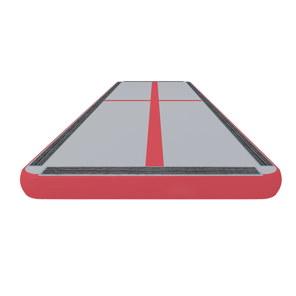 sinolodo-airfloor-10ft-long-3.3ft-wide-red