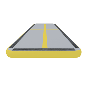 sinolodo-airfloor-10ft-long-3.3ft-wide-yellow