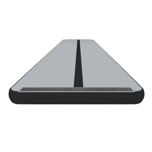 sinolodo-airtrack-3.3ft-width-black
