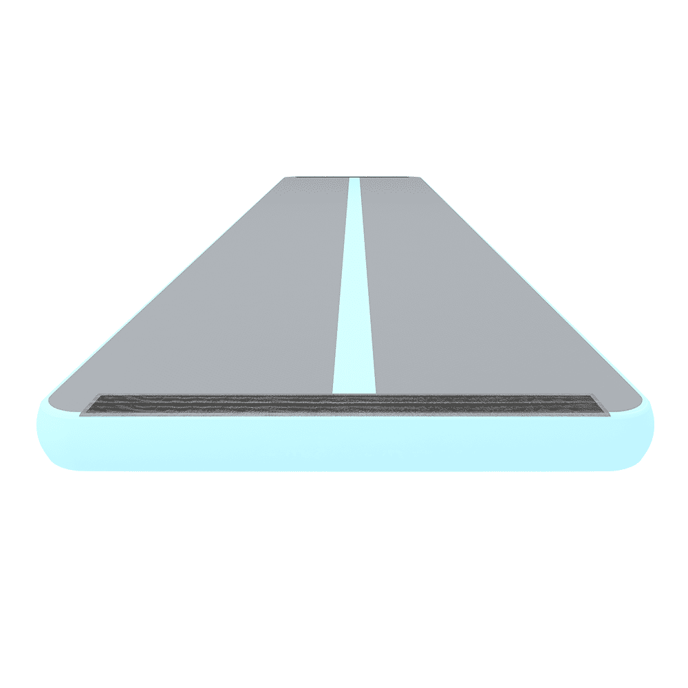 sinolodo-airtrack-3.3ft-width-iceblue