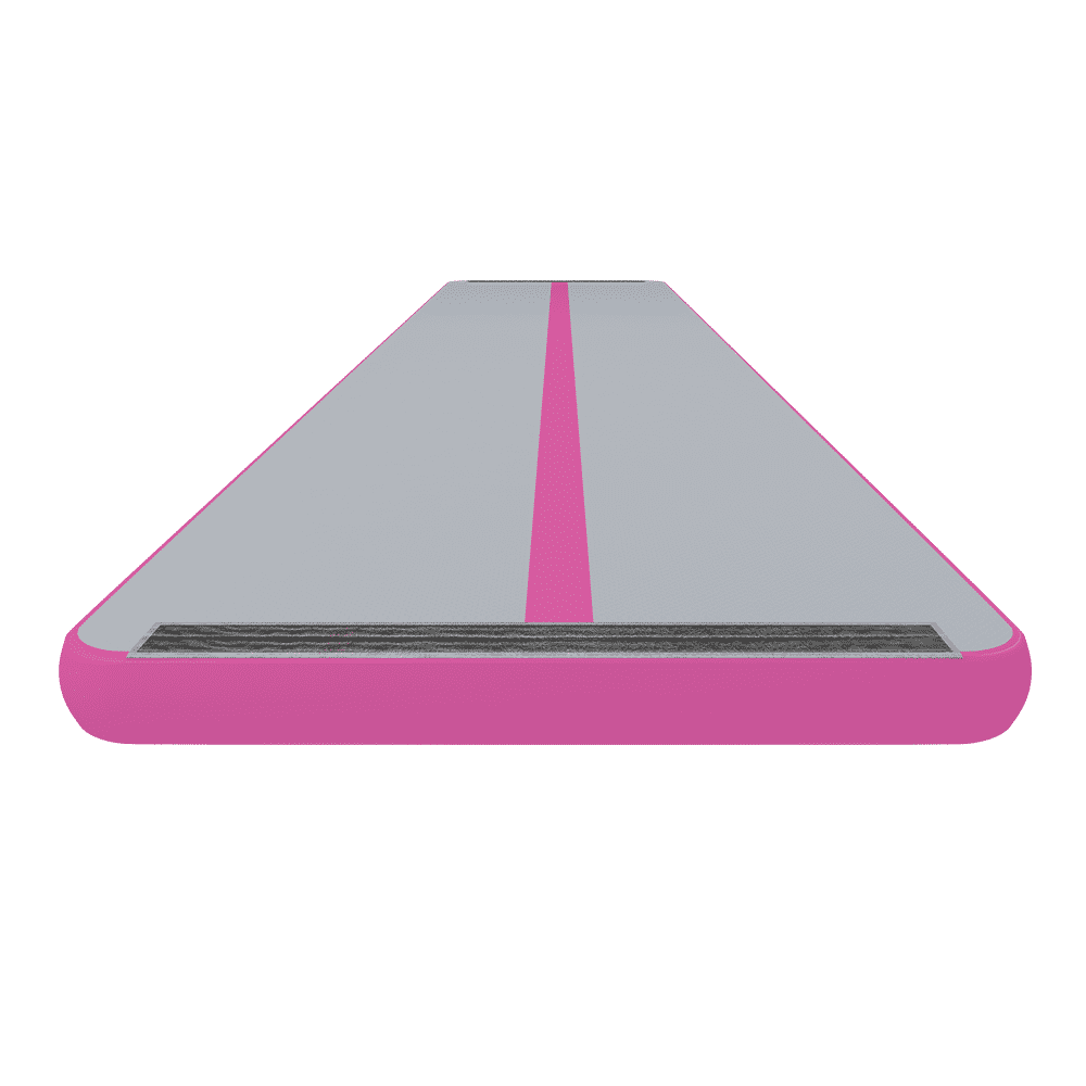 sinolodo-airtrack-3.3ft-width-pink