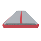 sinolodo-airtrack-3.3ft-width-red