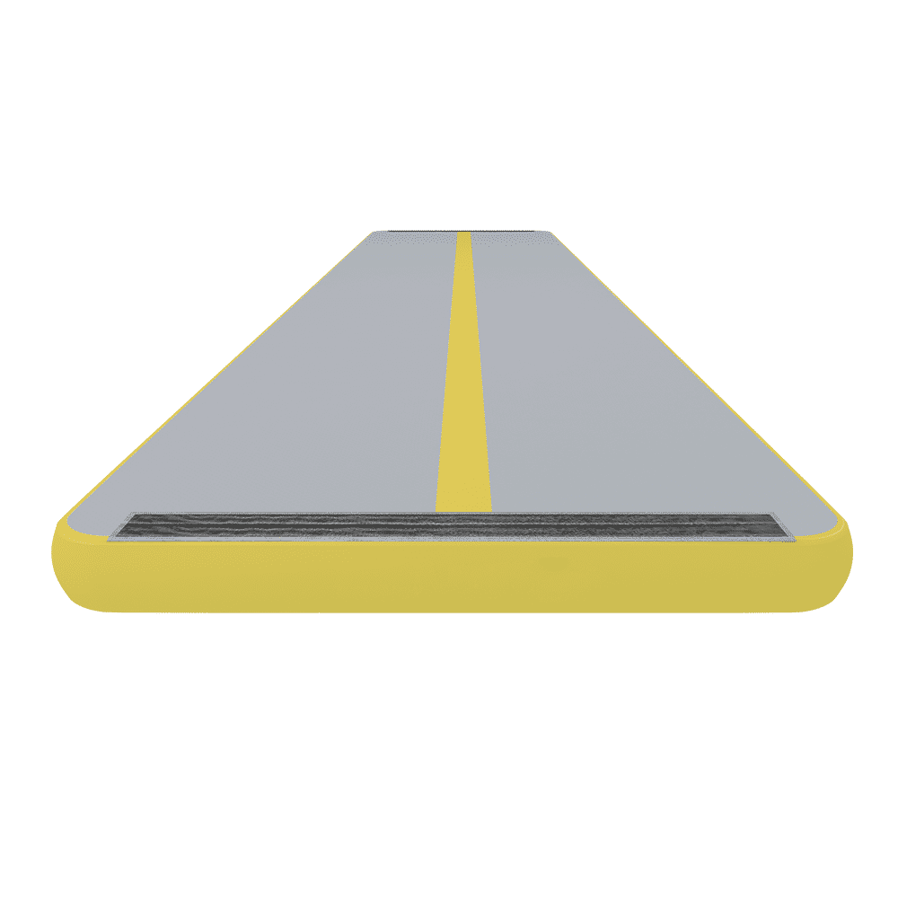 sinolodo-airtrack-3.3ft-width-yellow