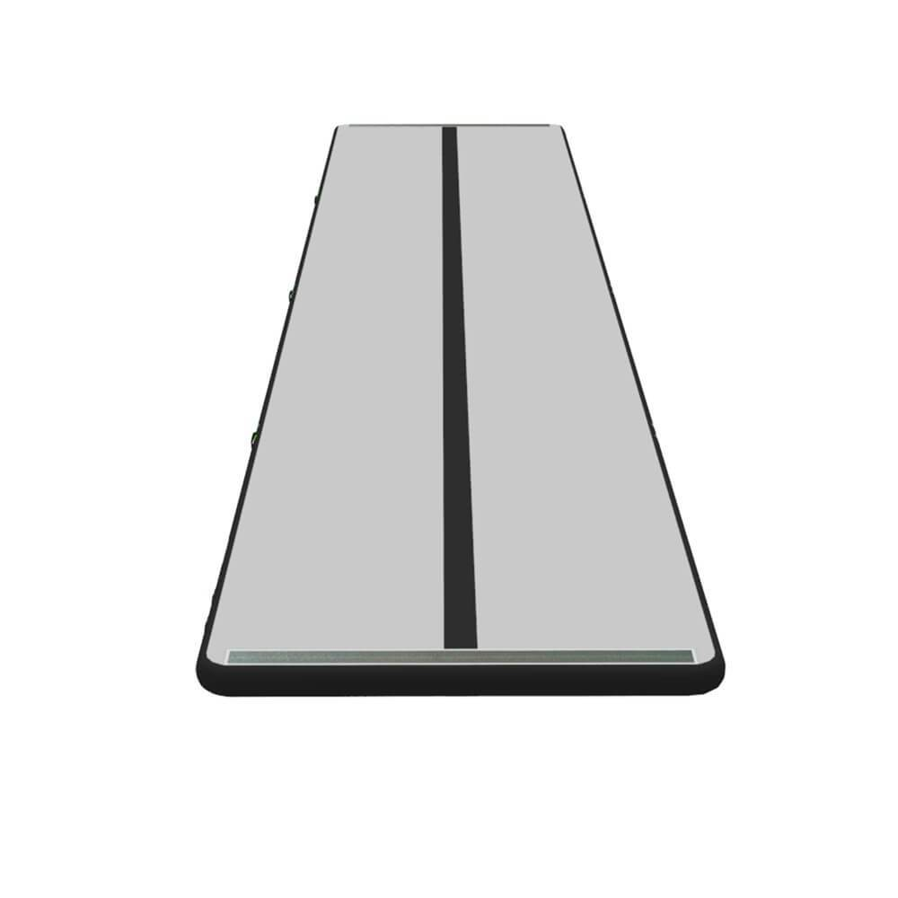 sinolodo-airtrack-5ft-Width-greyblack