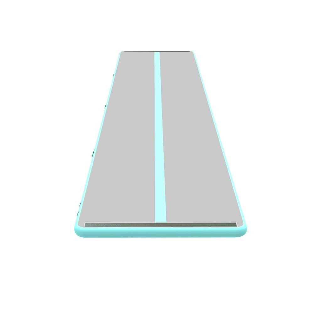 sinolodo-airtrack-5ft-Width-greyiceblue