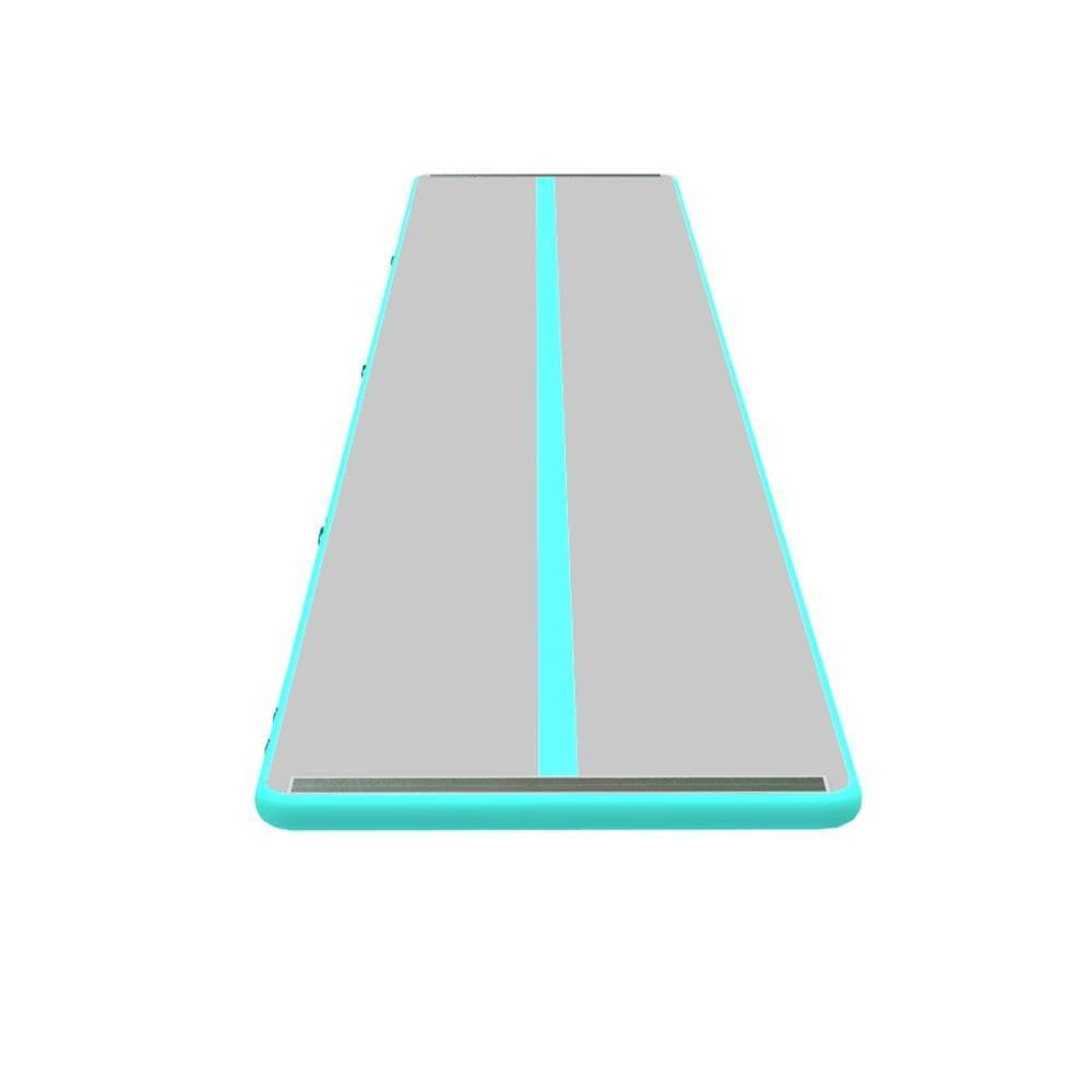 sinolodo-airtrack-5ft-Width-greymint