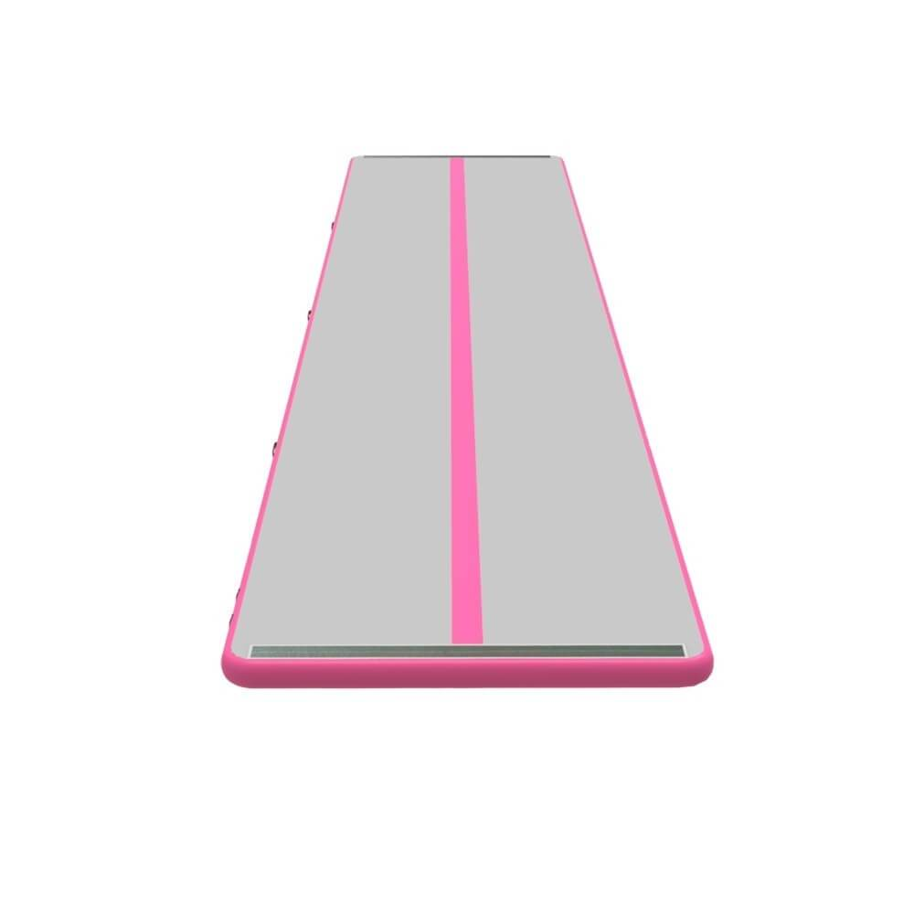 sinolodo-airtrack-5ft-Width-greypink