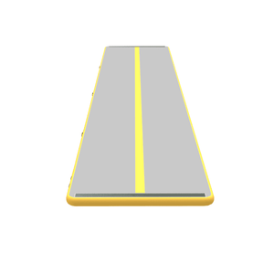 sinolodo-airtrack-5ft-Width-greyyellow