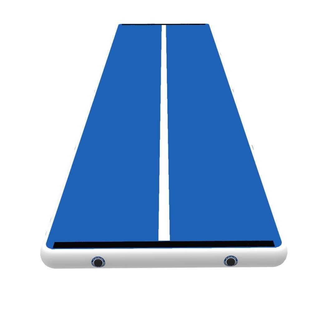 Air Track-6.6ft Width 8inch Height