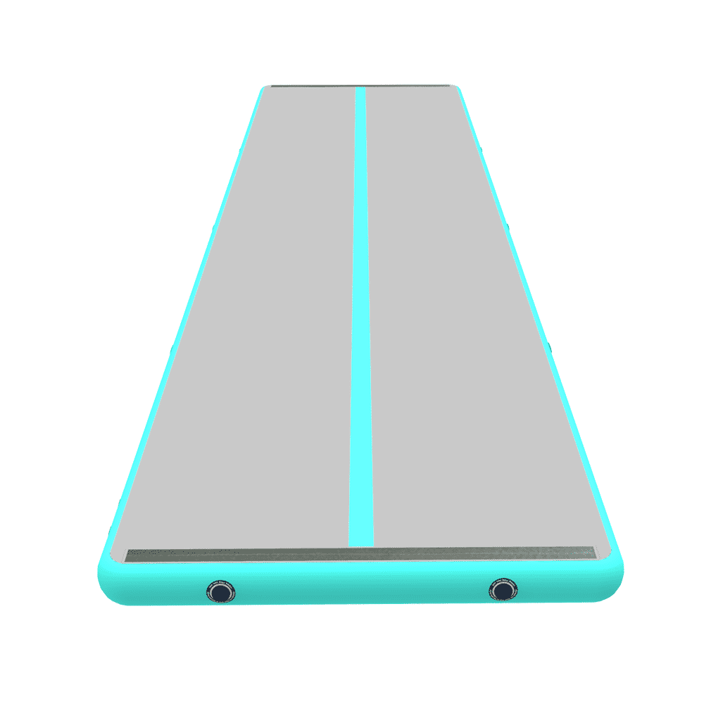sinolodo-airtrack-6.6ft-Width-8inch-Height-GreyMint
