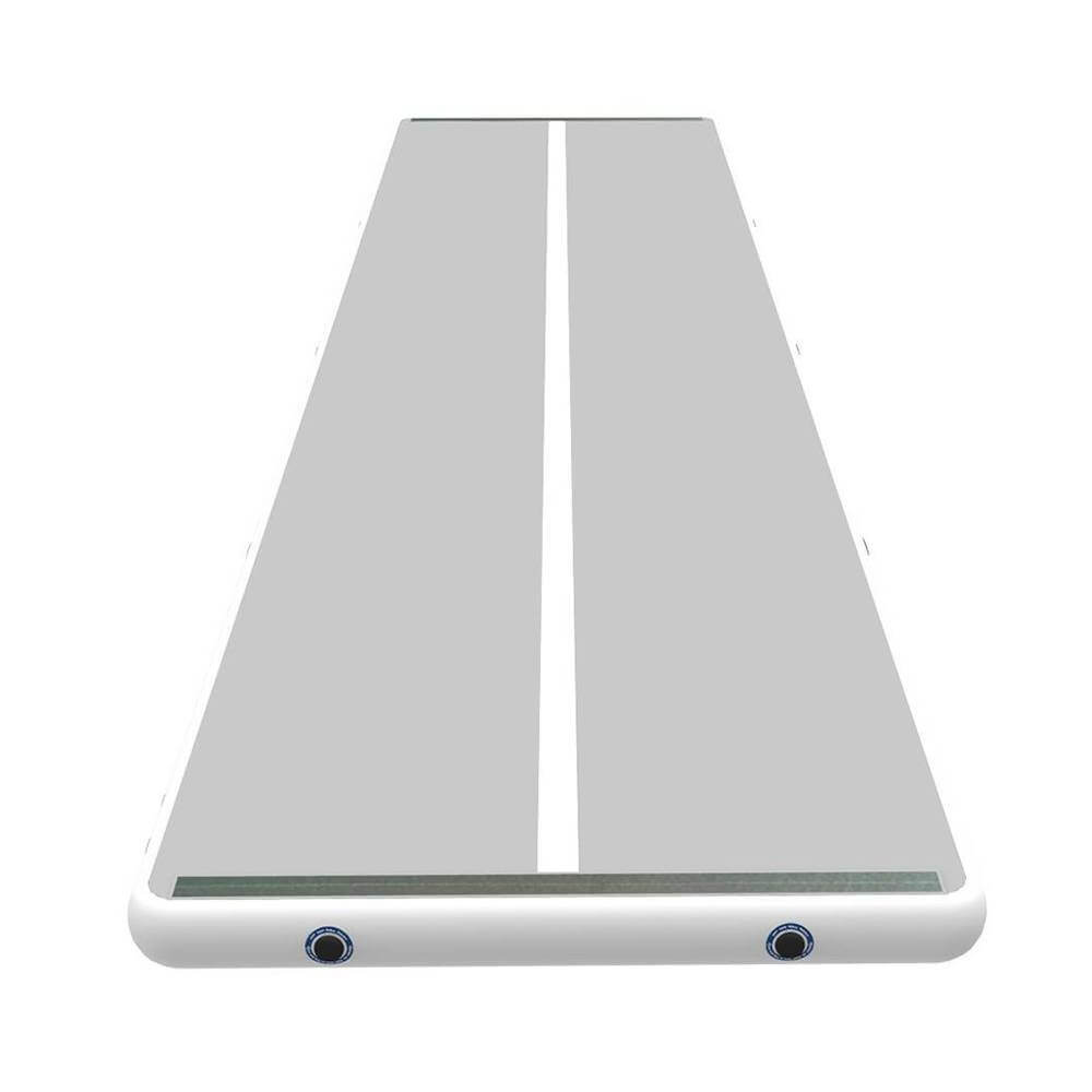 sinolodo-airtrack-6.6ft-Width-12inch-Height-GreyWhite