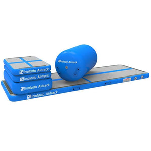 sinolodo-Home-Training-Set-5PCS-blue