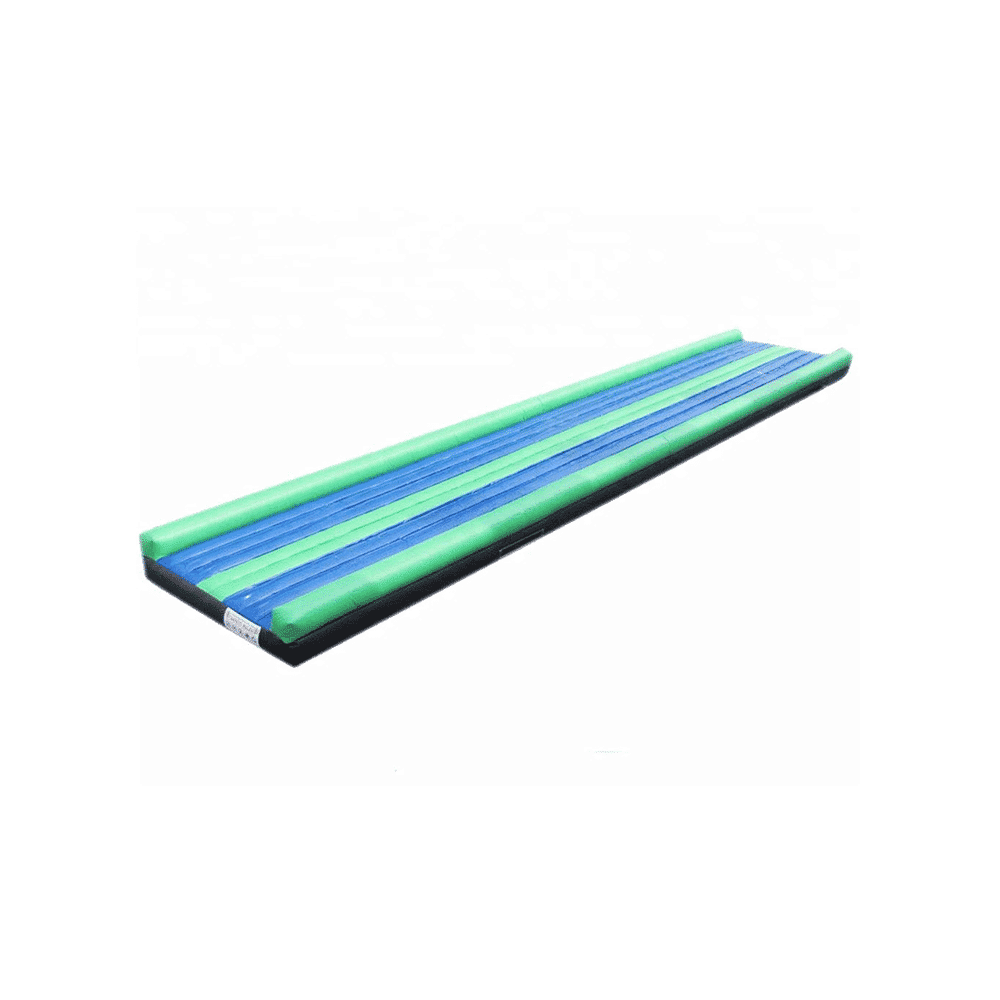 sinolodo-PVC-AirTrack-BlackGreenBlue