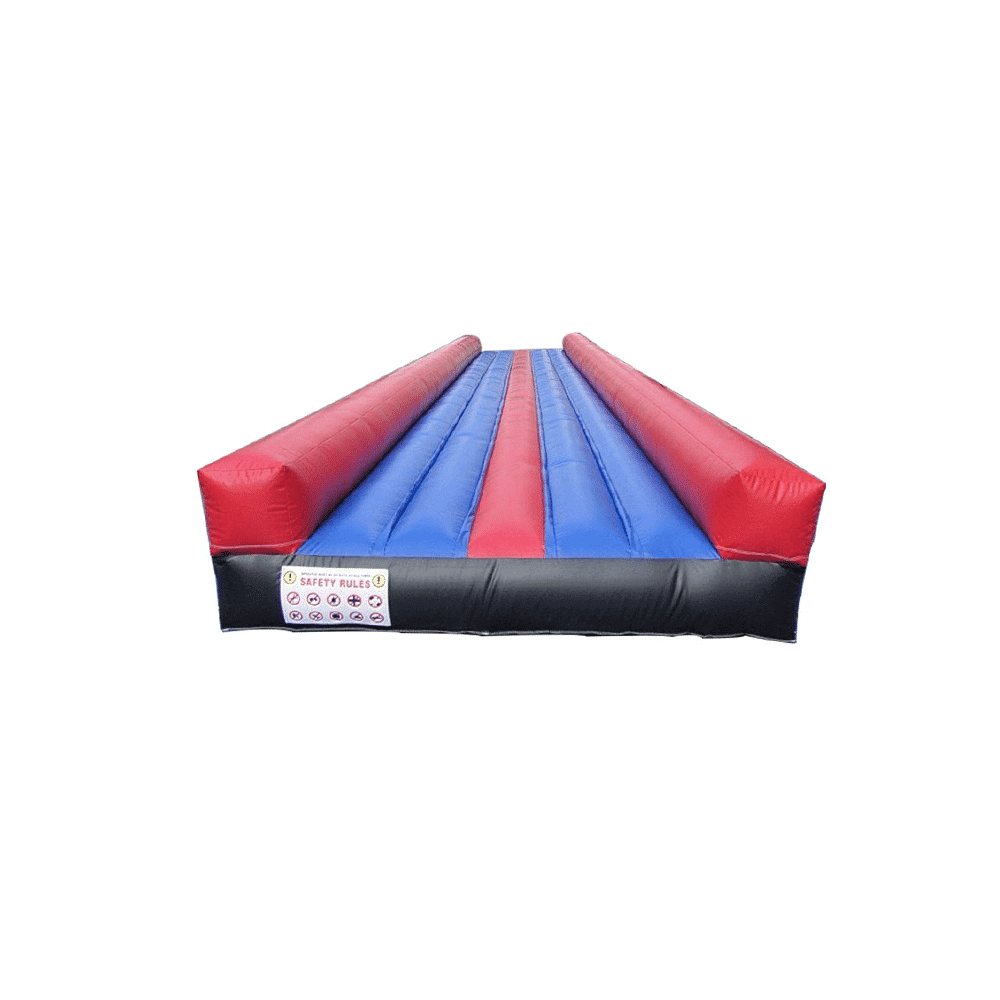 sinolodo-PVC-AirTrack-BlackRedBlue