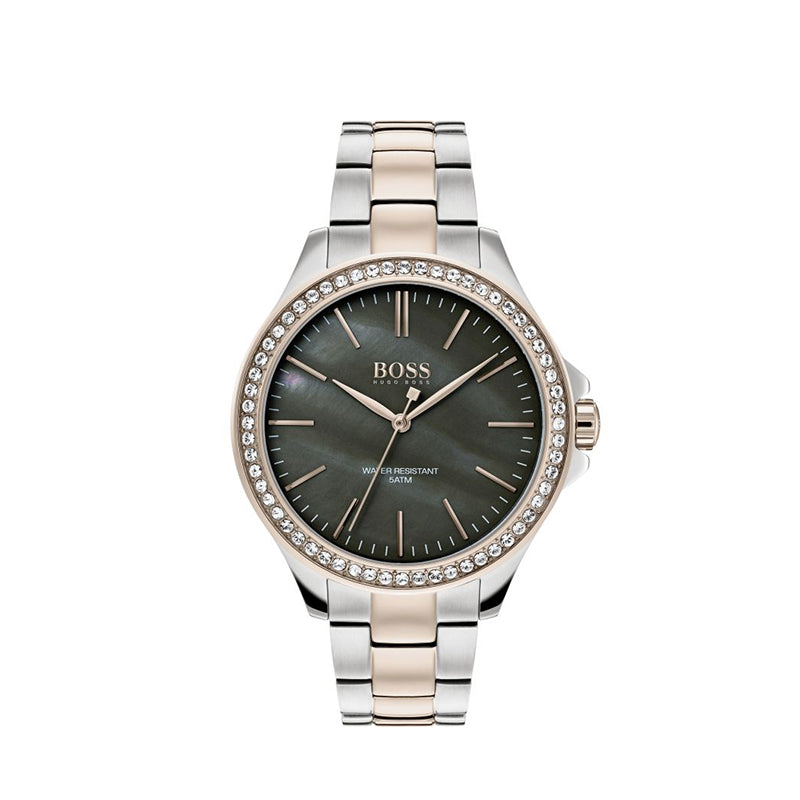 Ladies Hugo BOSS Victoria Watch 1502452