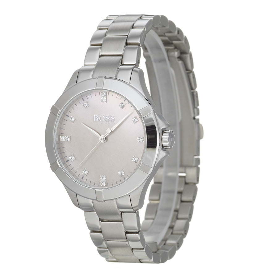 Hugo Boss Mini Sport Watch 1502469