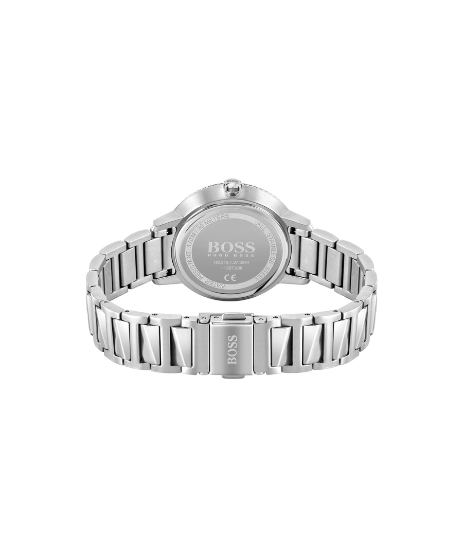 Hugo Boss Signature Watch 1502539