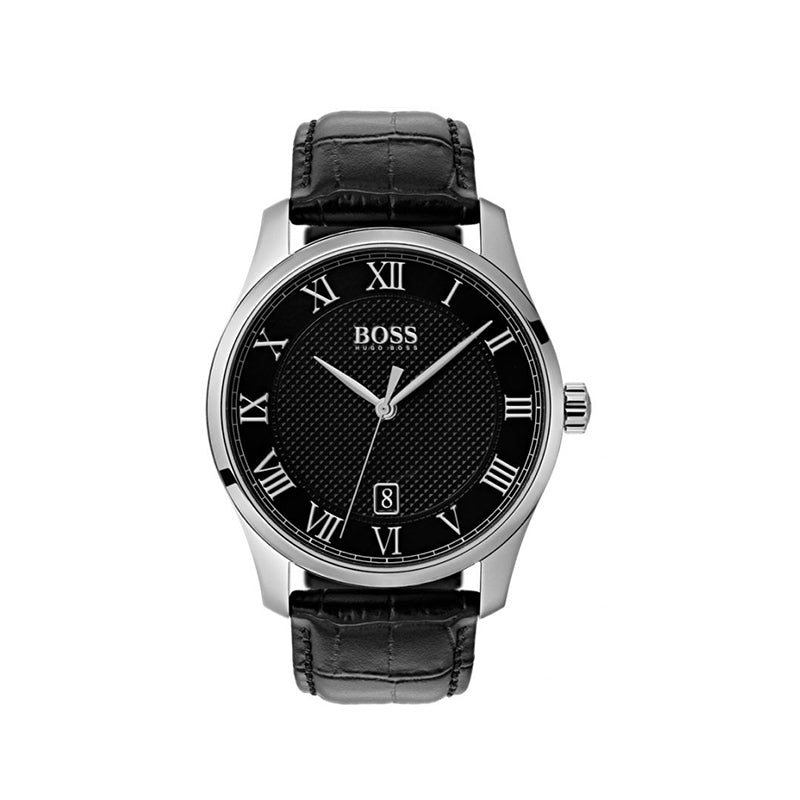 Hugo Boss Master Men's watch 1513585