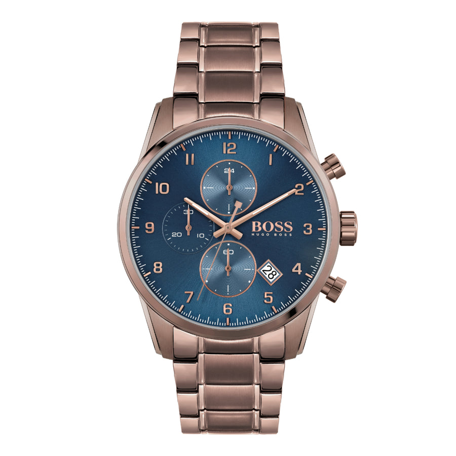 Hugo Boss Watch 1513788