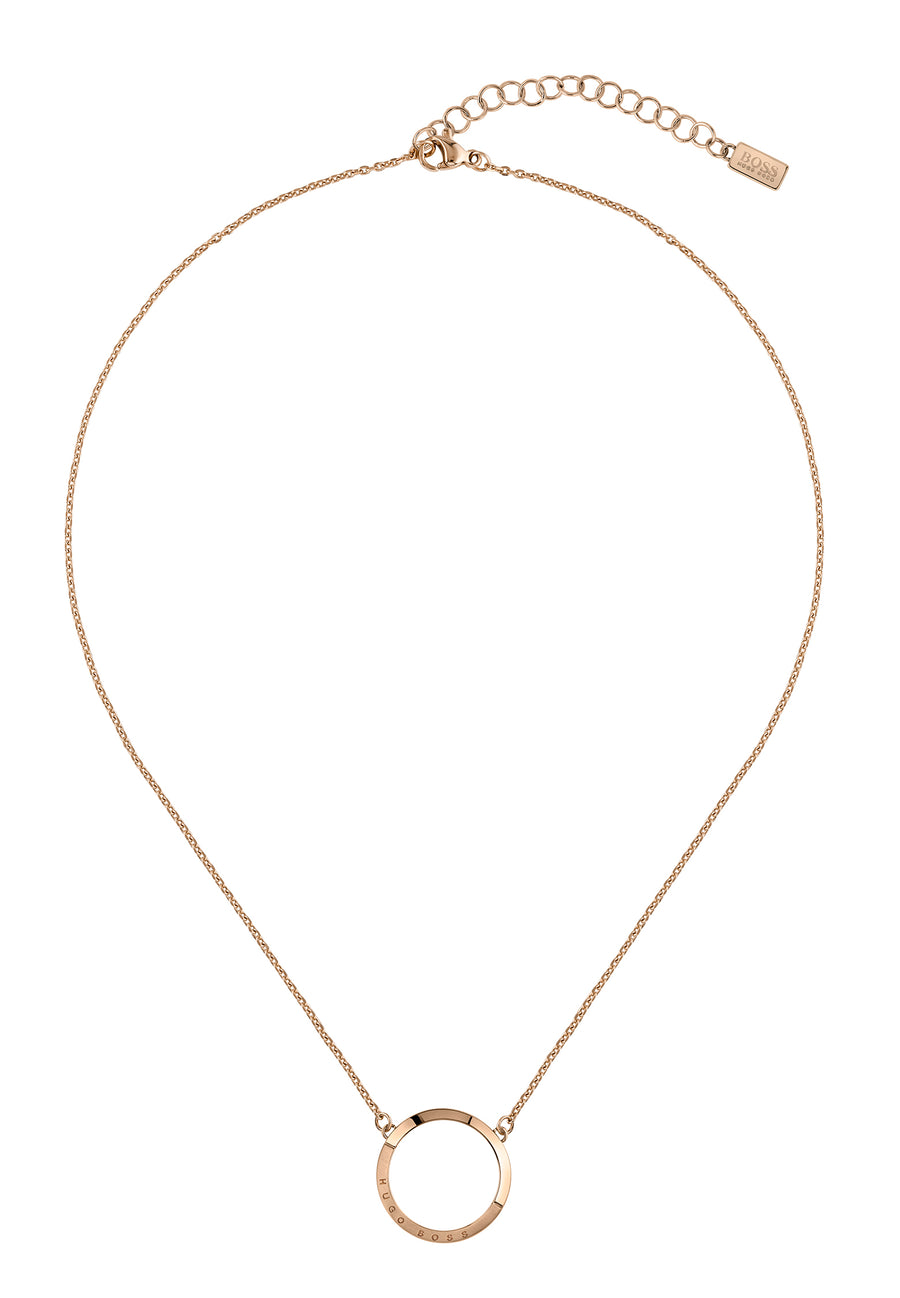 Hugo Boss Ophelia Necklace 1580030