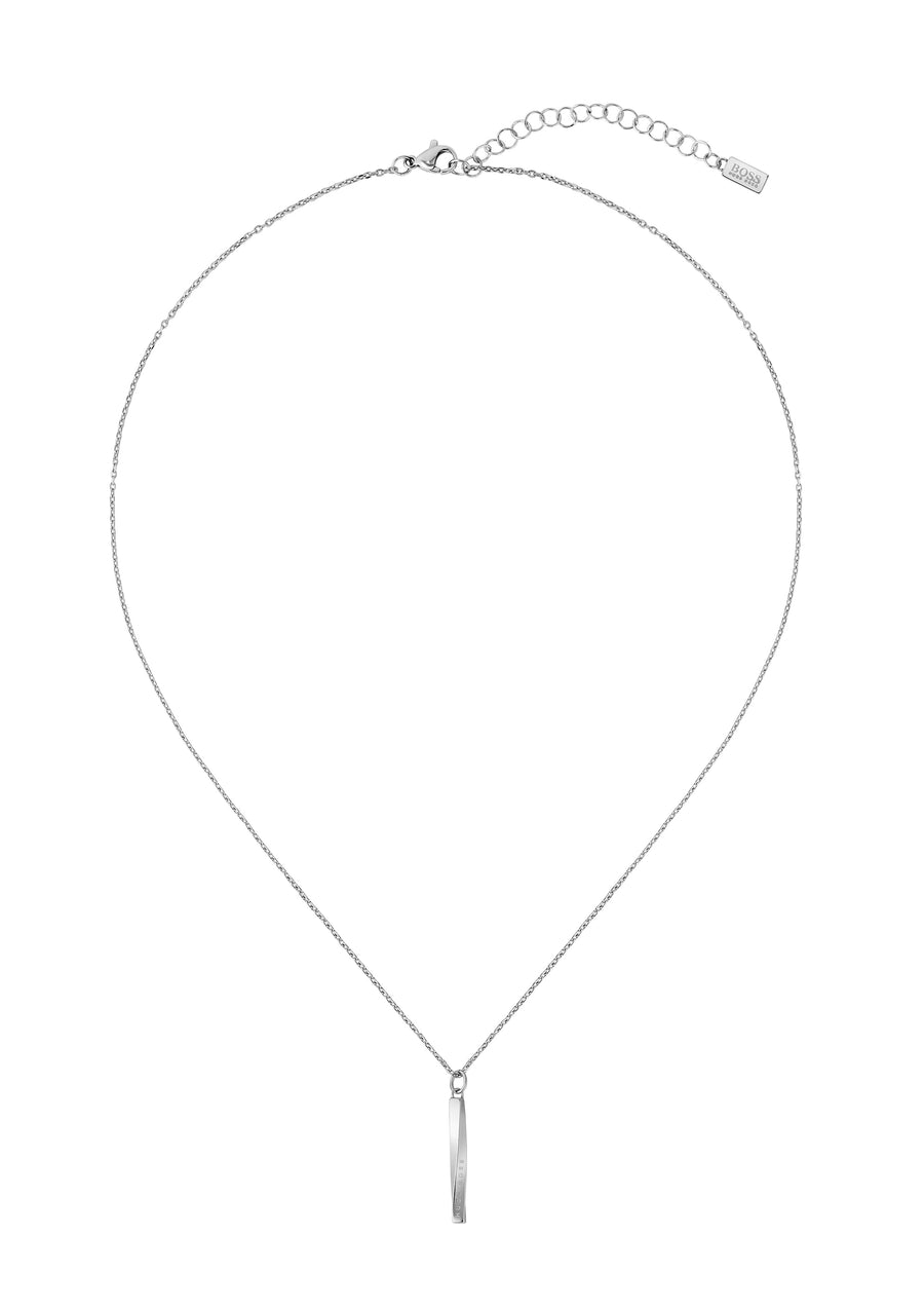 Hugo Boss Signature Necklace 1580088