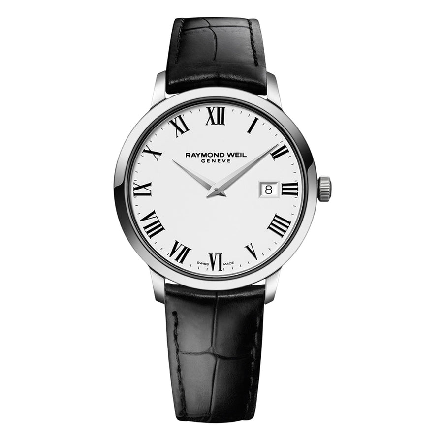 Raymond Weil Toccata Gents Watch 5488-STC-00300