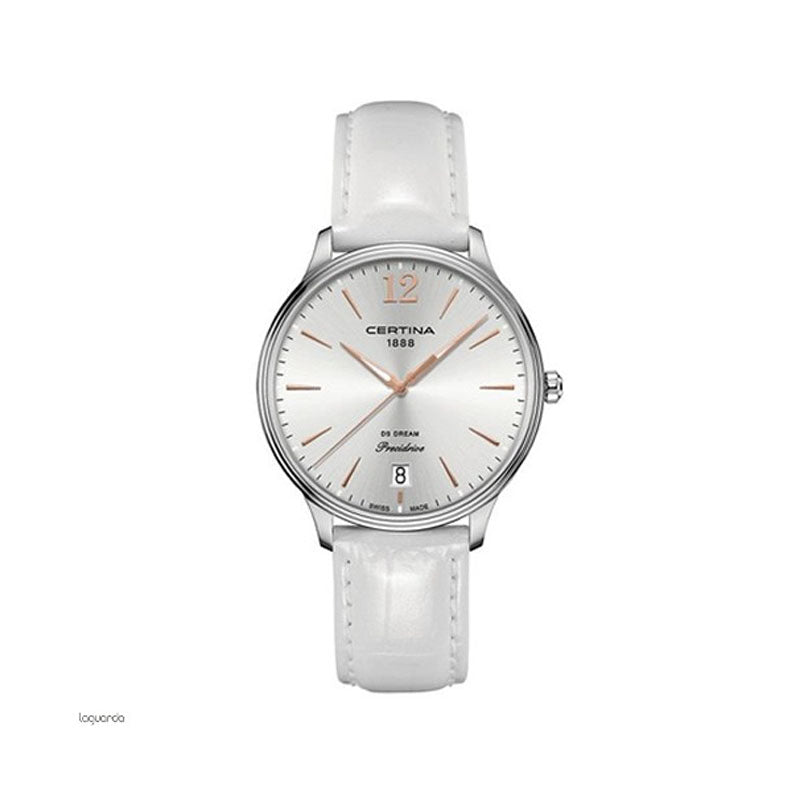 Certina Ladies DS Dream Watch C021.810.16.037.01