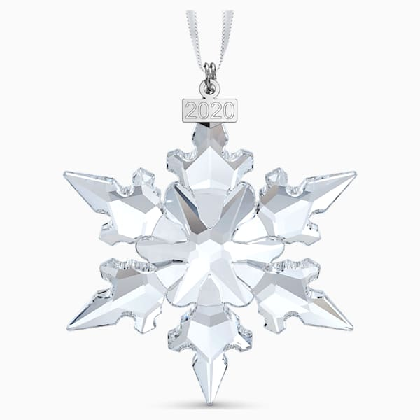 Swarovski Annual Edition Star 2020 5511041