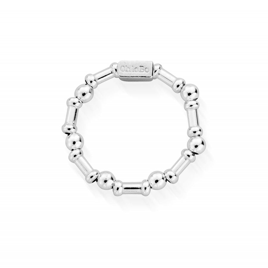 Chlobo Rhythm of water  Ring SR2RHYTHM