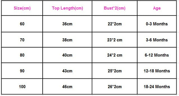 Baby Girl Rompers Long Sleeve Toddler Girls Jumpsuit Playsuit Autumn Spring Newborn Costumes