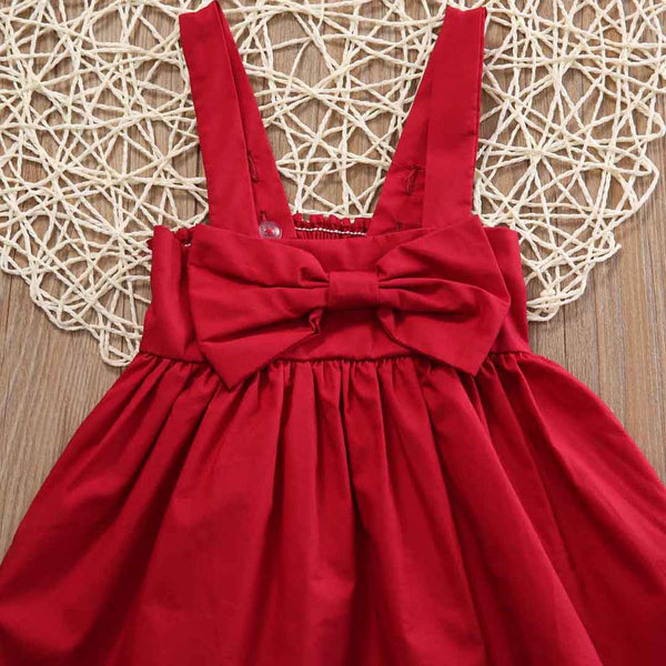 Baby Girl Dresses Summer Cotton Cute Baby Girl Outfits