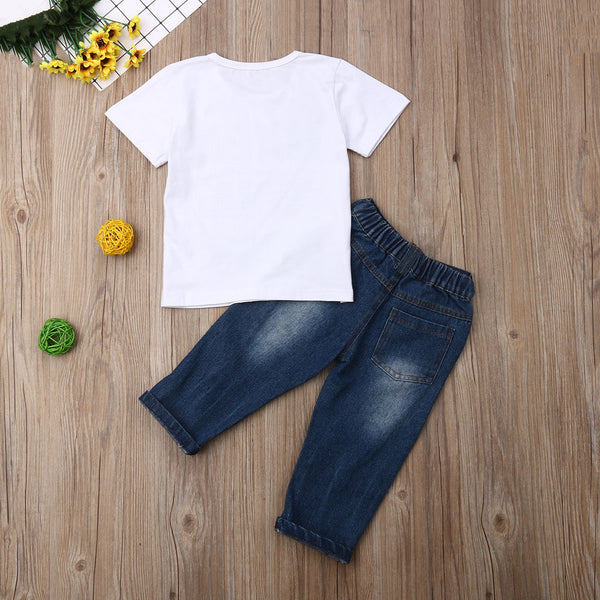 Baby Boy Coming Home Outfit Spring Baby Boy Suit