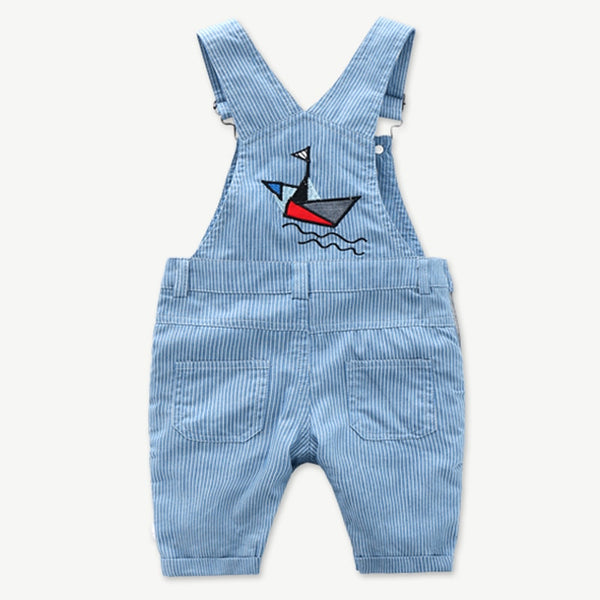 Toddler Boy Hat Romper Clothing Baby Set for Newborn Clothes 3PCS Cotton Bib Long-sleeved Jumpsuit Baby Boy Clothes
