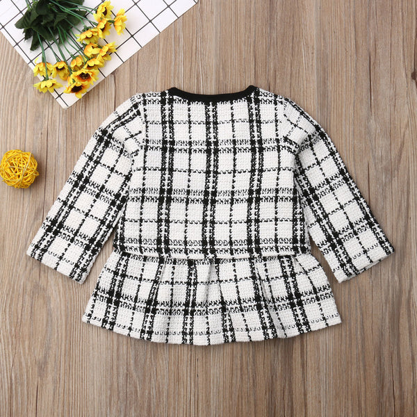 2020 Baby Girl Clothes 2pcs Clothing Sets Baby Girl Coming Home Outfit