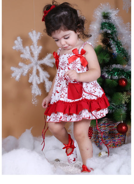 2020 Baby Girl Clothes Spring Style Baby Girl Coming Home Outfit
