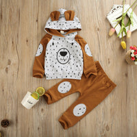 Baby Boy Coming Home Outfit Spring Baby Boy Clothes