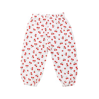 Baby Girls Pants Autumn Spring 6M-3Years