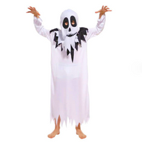 Costumer Halloween for Kids Scary Costumes