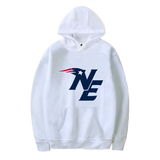 Champion Sweater Casual Hoodies Sweatshirts Streetwear Men/women